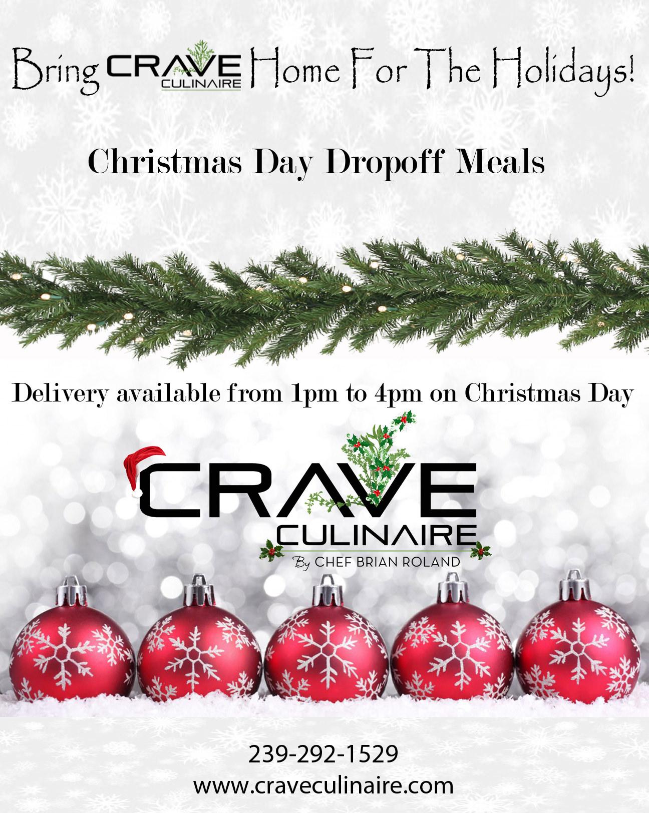 Christmas Ad 2014  website