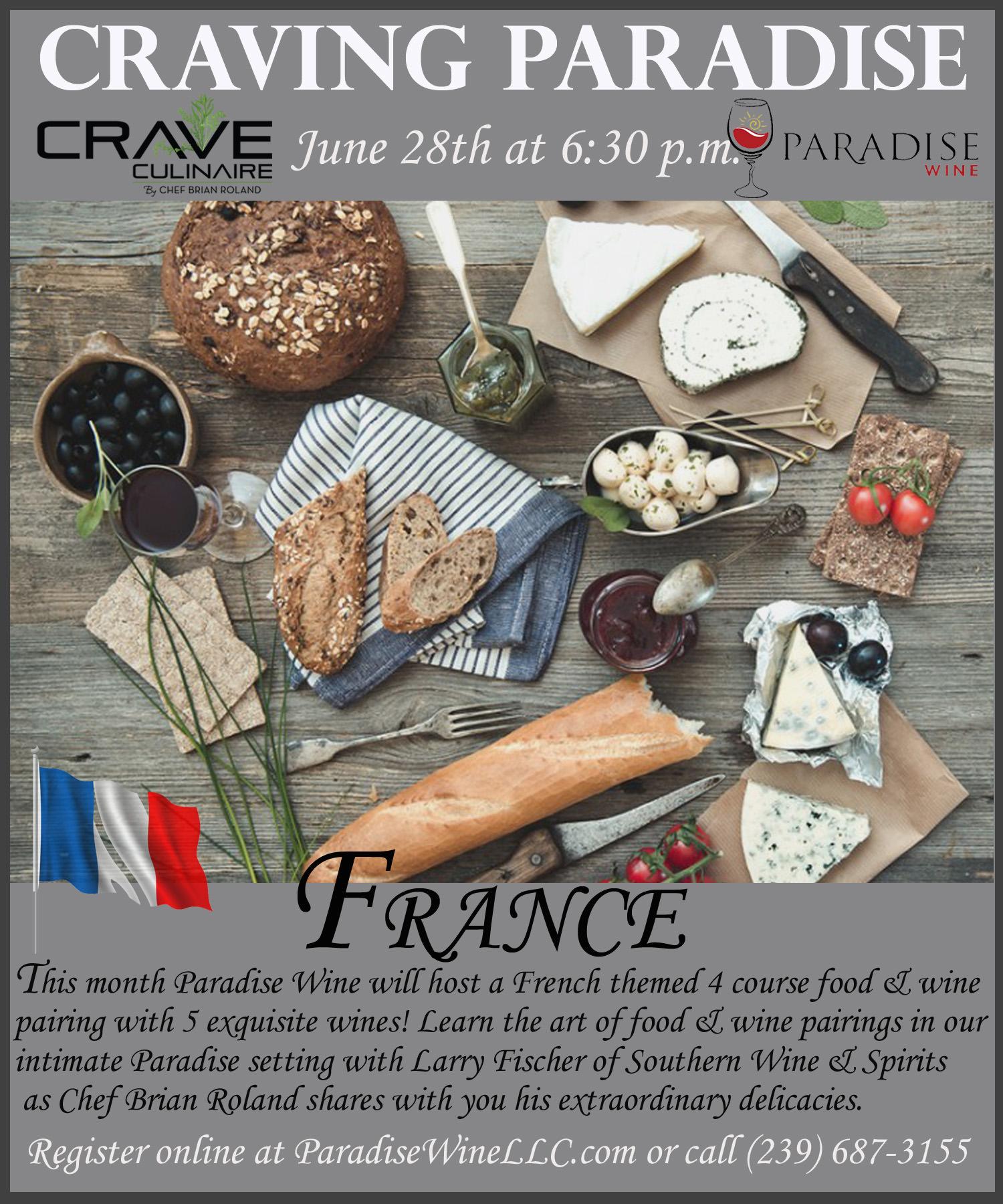 Craving Paradise France_edited-3