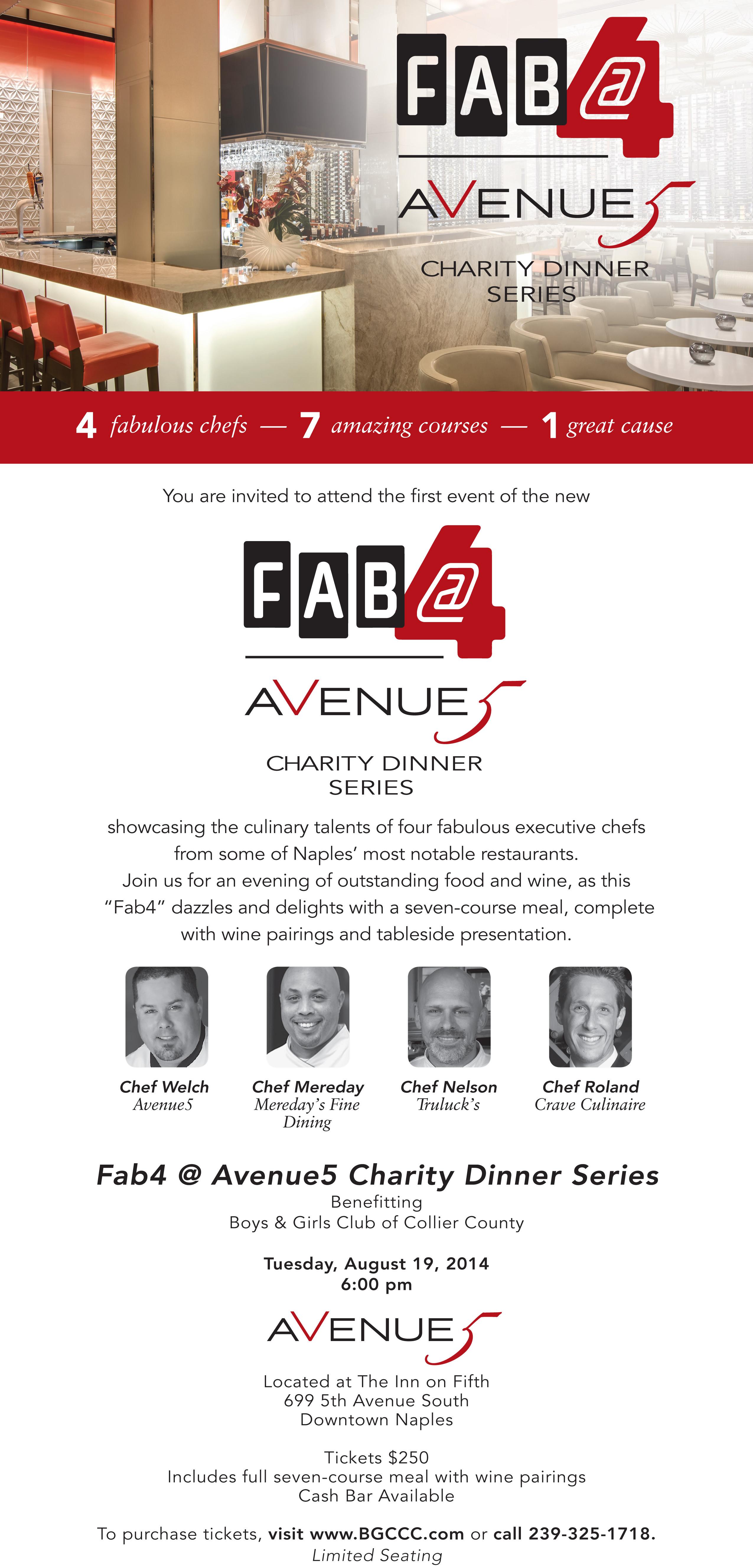 FAB4_invite_Evite