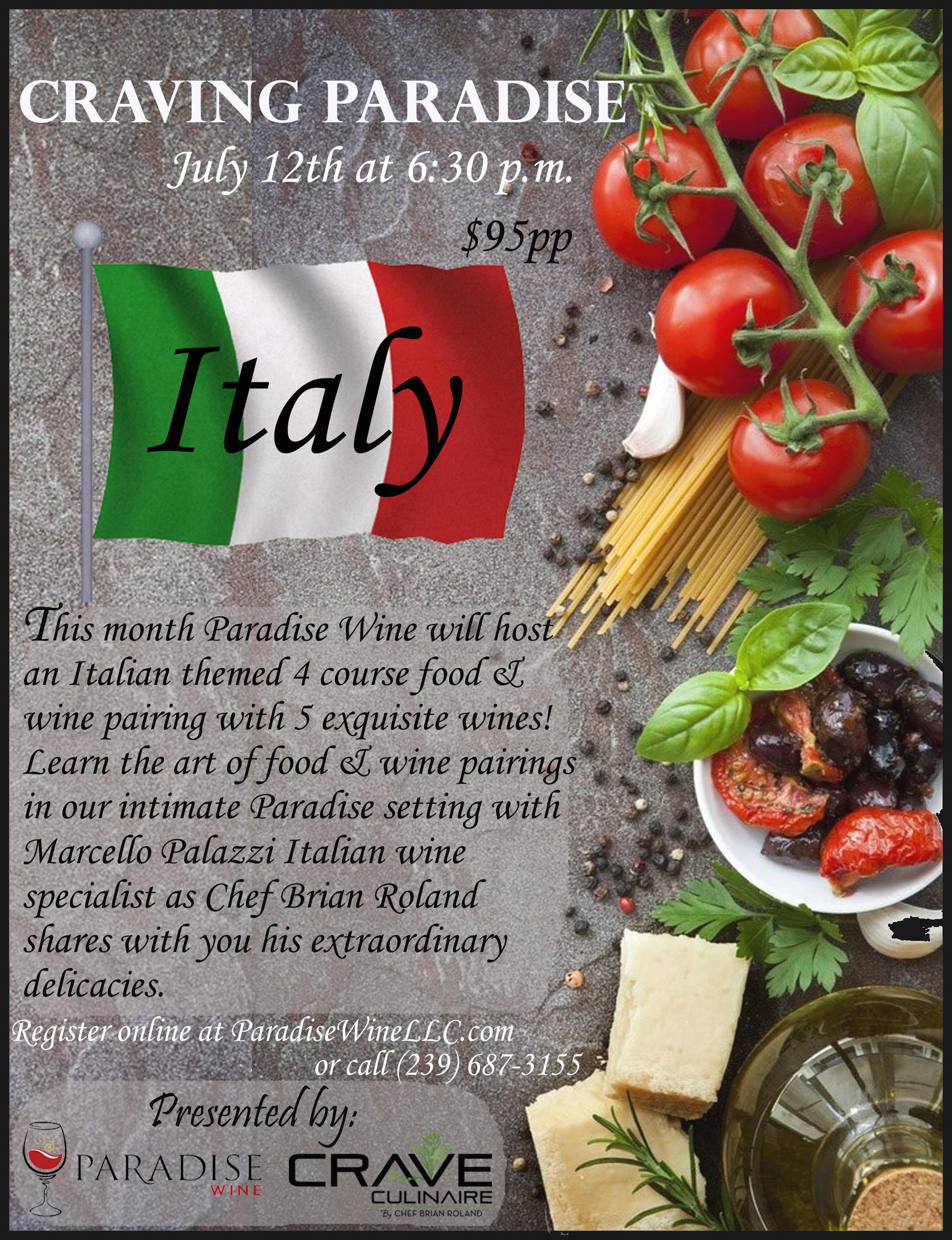 Italy Craving Paradise_edited-1