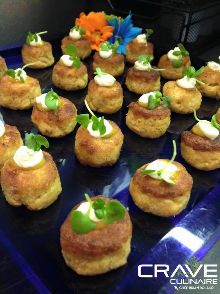 catering in naples fl