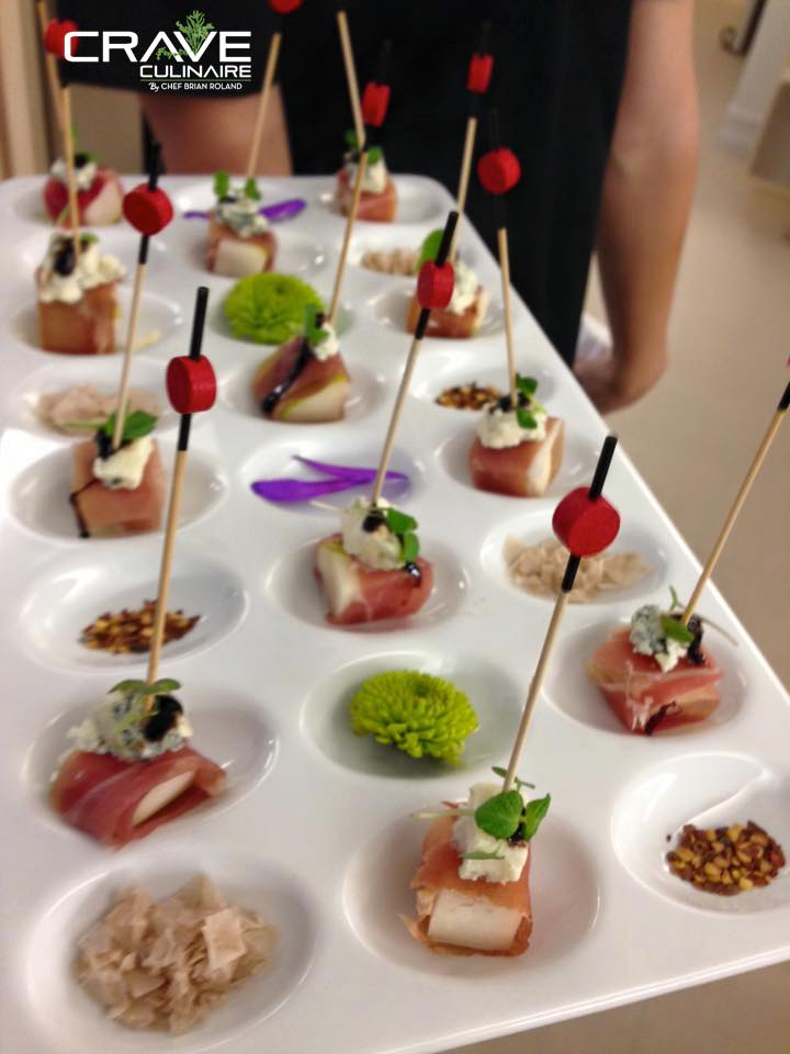 catering naples fl and ft myers