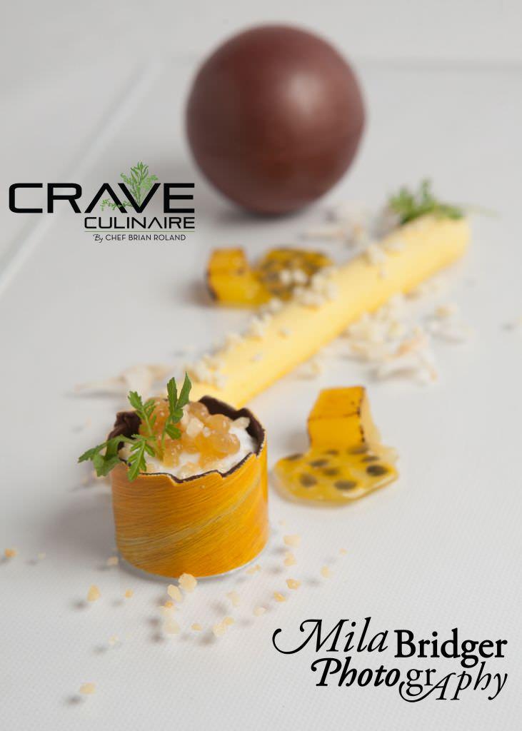 catering naples fl c6