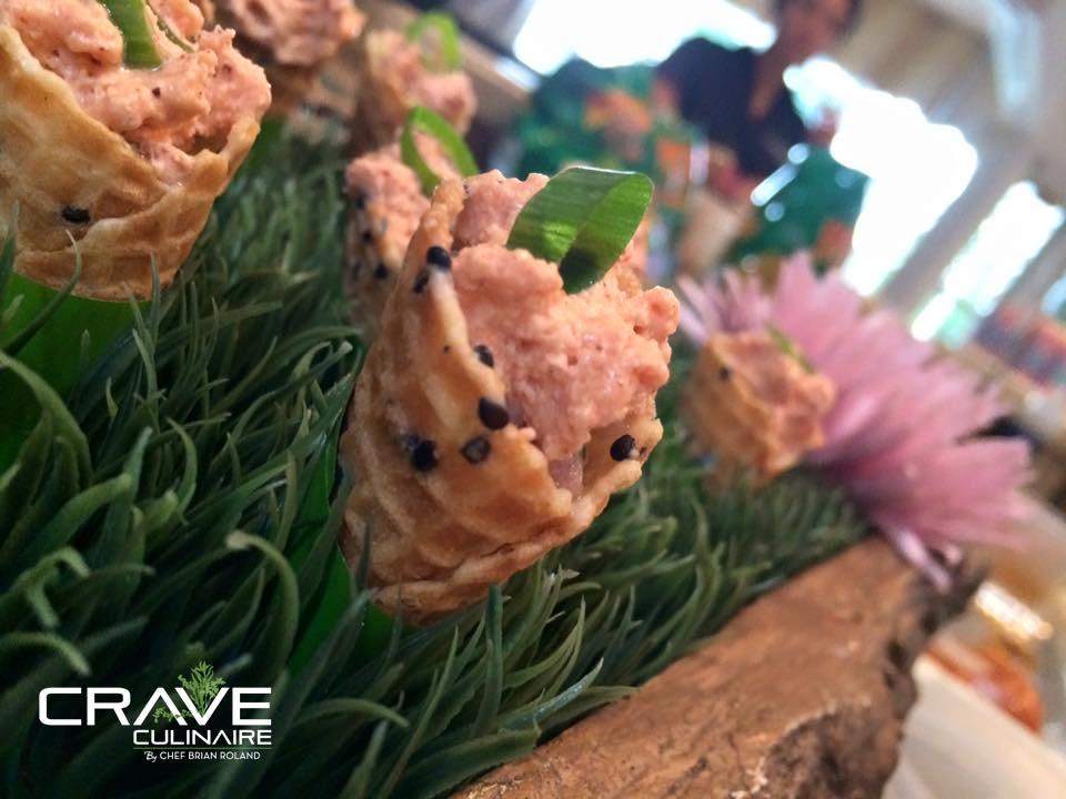 catering naples fl graduation party