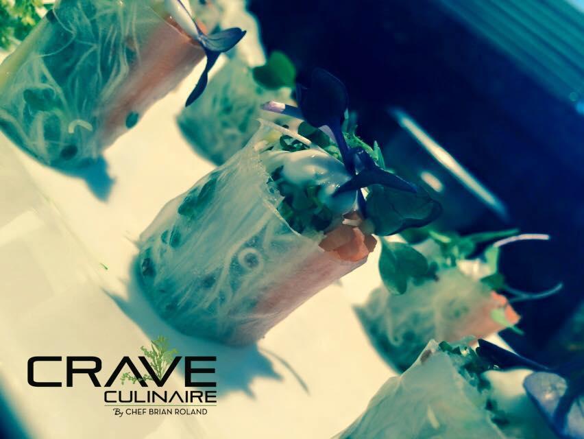 catering naples fl