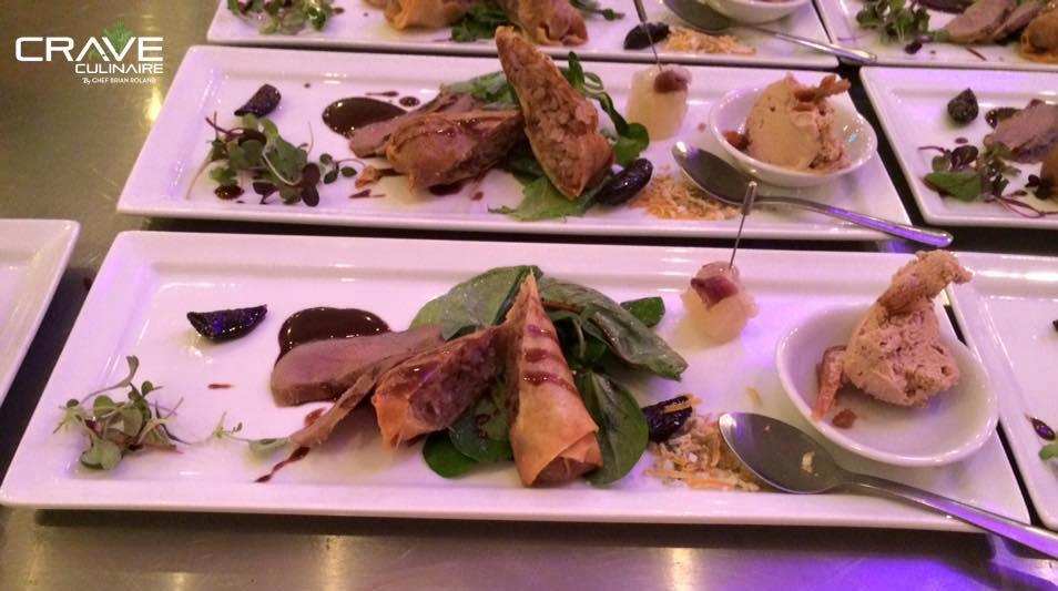 catering naples florida