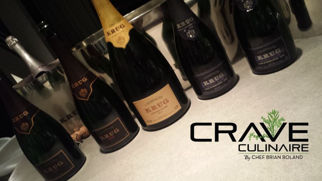 champagne catering company naples fl