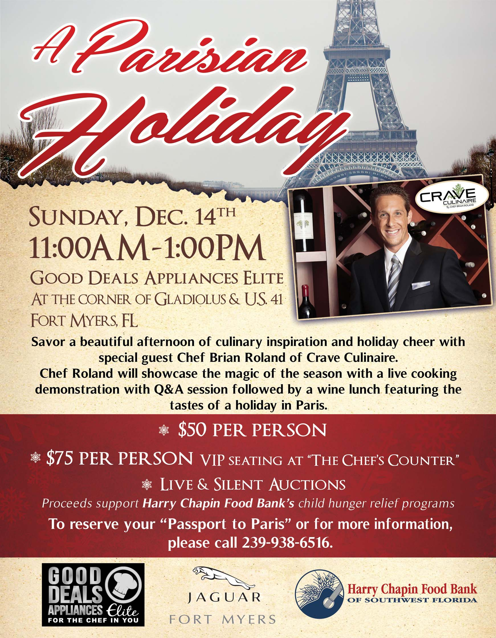 ChristmasInParis_GoodDeals_Nov2014_Flyer_v2 copy