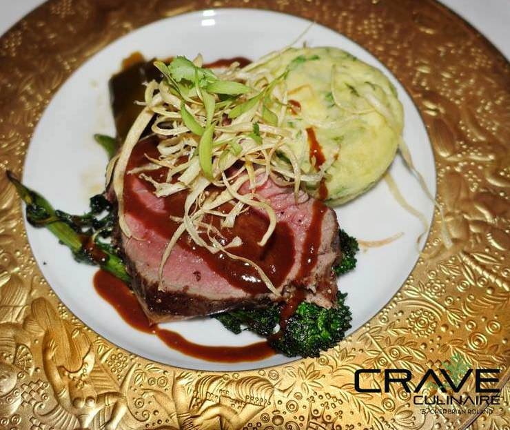 caterer in ft myers and naples