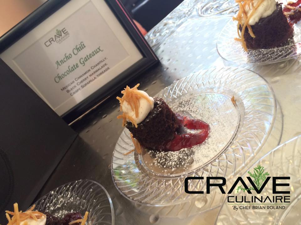 catering naples fl craving fashion