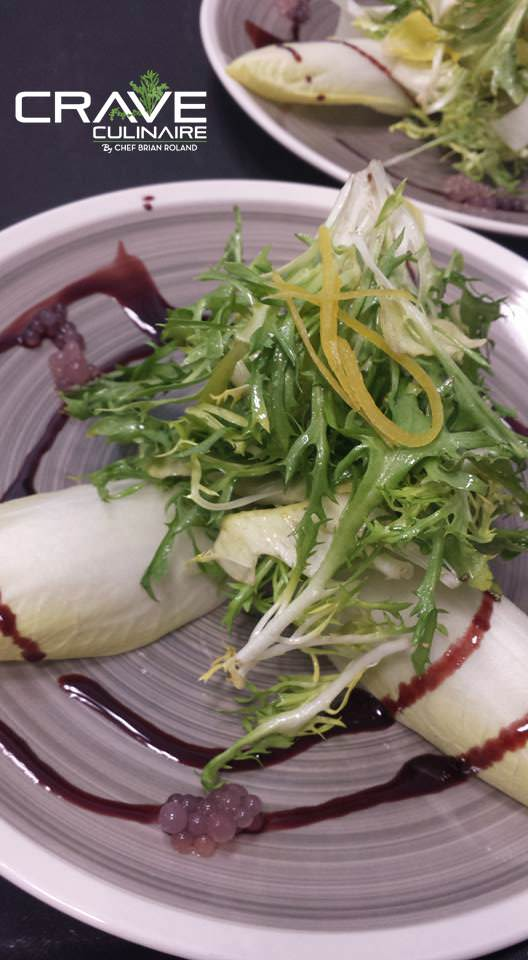 cooking class naples - catering naples fl