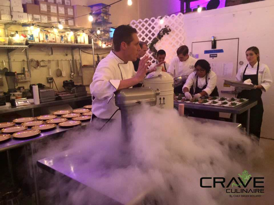 naples catering fl crave culinaire