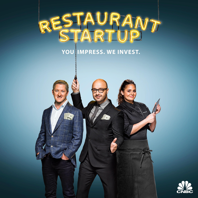 restaurant-startup-s2-3000-cnbc
